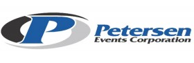 Petersen Events Corp